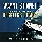 Reckless Charity: Caribbean Thriller Series, Book 3 | Wayne Stinnett