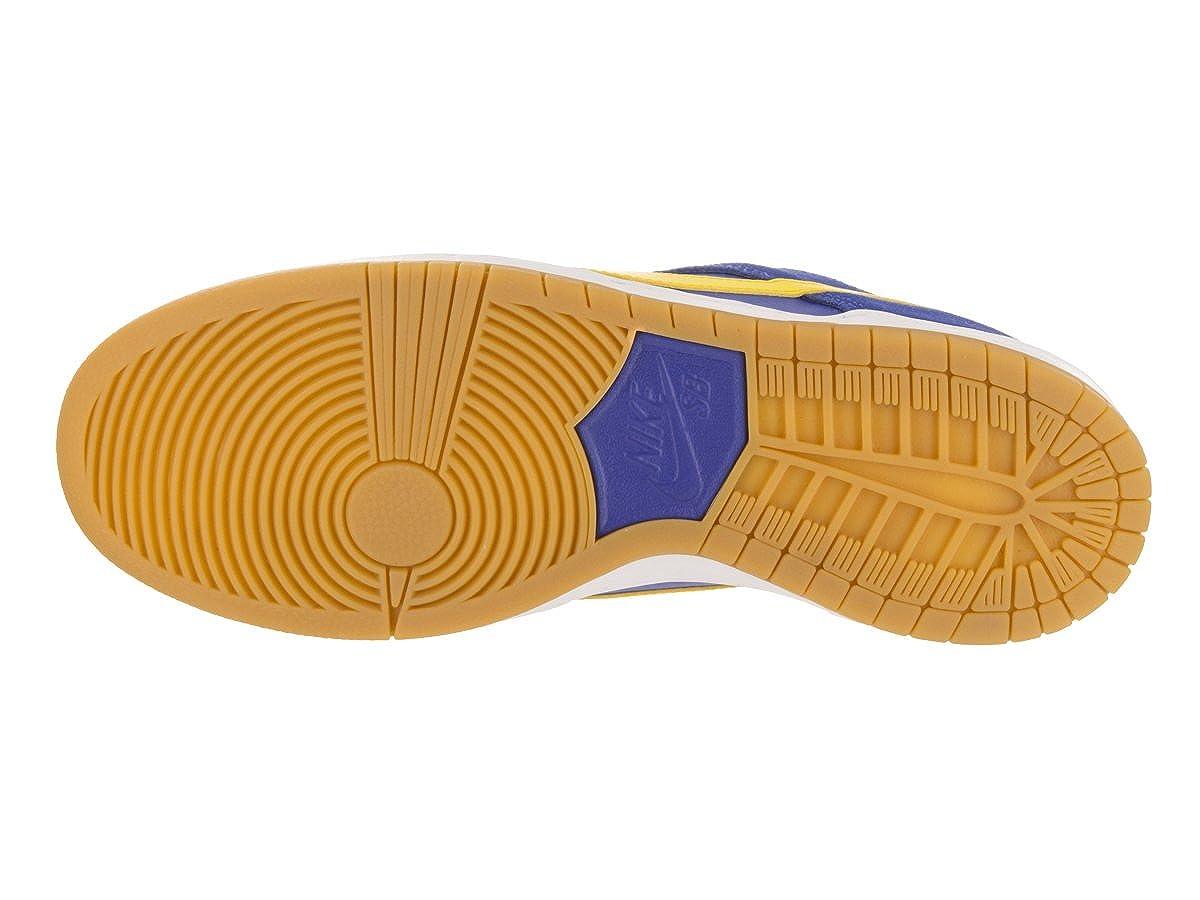 monsieur / madame nike zoom dunk faible hommes sb pro confortable skate chaussure confortable pro sens utilisé dans le menu gr4917 durabilité élégant et robuste 3dc34c