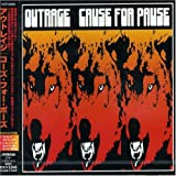 Cause for Pose by Outrage (2004-05-03)