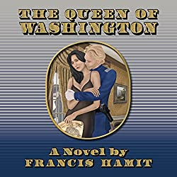 The Queen of Washington