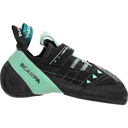 c713c30612 ... Scarpa Instinct VSR Mens Climbing Shoes ...
