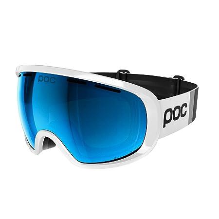 POC Sports Fovea Clarity Comp Goggles