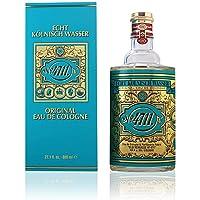 Perfume 4711 Original Eau de Cologne 100 ml