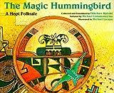 The Magic Hummingbird, , 1885772041