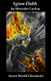 Sgian Dubh (Secret World Chronicles)