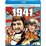 1941 [Blu-ray]