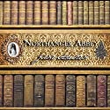 Northanger Abbey Hörbuch von Jane Austen Gesprochen von: Anne Flosnik