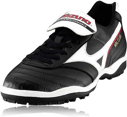 zapatos mizuno futbol