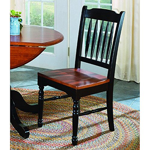 Compare Price British Isles Dining Room Set On