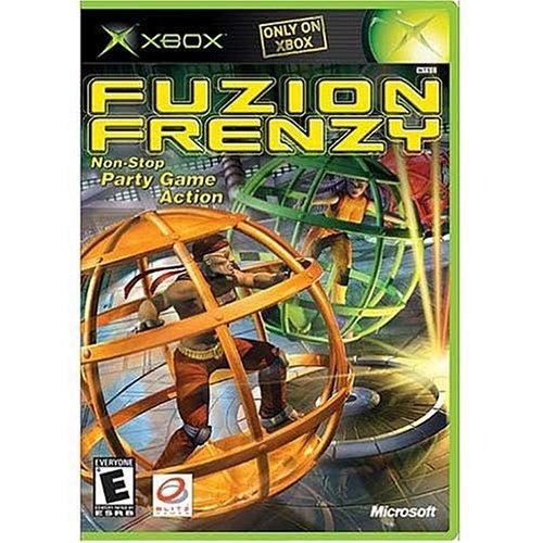 fuzion-frenzy-xbox