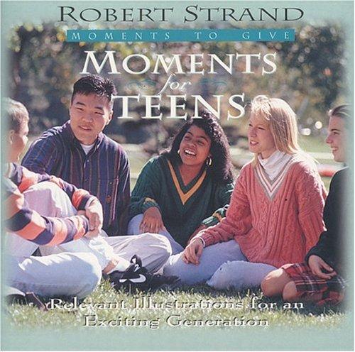 Teen strand The Strand