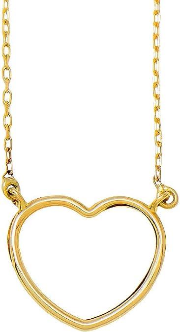 Sterling Silver Jewelry Pendants /& Charms Black Solid 12 mm 21 mm Black Enamel Fleur de lis Pendant