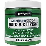 DecoArt Americana Outdoor Living 8oz Lily Pad