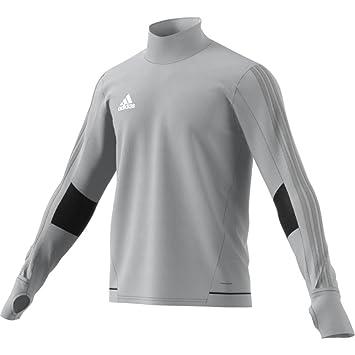 adidas Herren Tiro 17 Training Sweatshirt