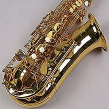 YAMAHA YAS-280 Saxophones Student Alto saxophones
