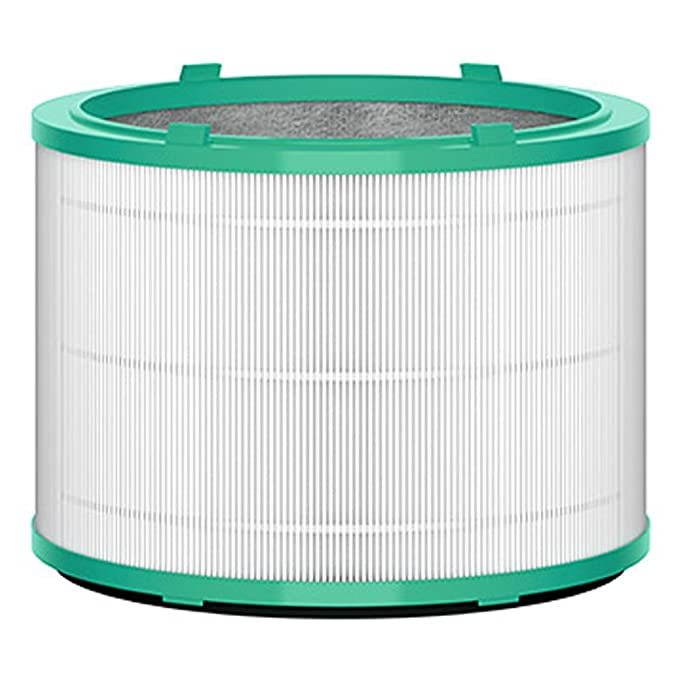 Review Dyson Purifier Replacement Filter