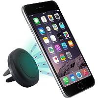 Sannysis Air magnético Soporte de Télefono para Coche