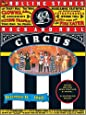 The Rolling Stones - Rock and Roll Circus