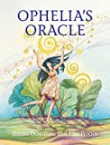 Ophelia's Oracle, Donna DeNomme and Tina Proctor, 1615399585