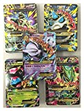 Available! POKEMON TCG 50 Card Lot GUARANTEED