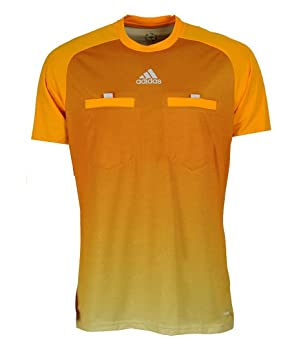 Adidas Referee Jersey Schiedsrichter Trikot REF 14 JSY