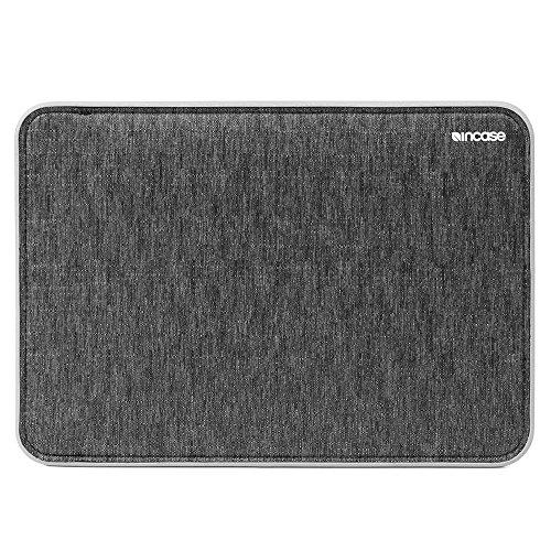 "Incase ICON Sleeve with TENSAERLITE for MacBook 12"" Laptop B"