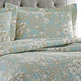 Laura Ashley   Brompton Collection   Quilt