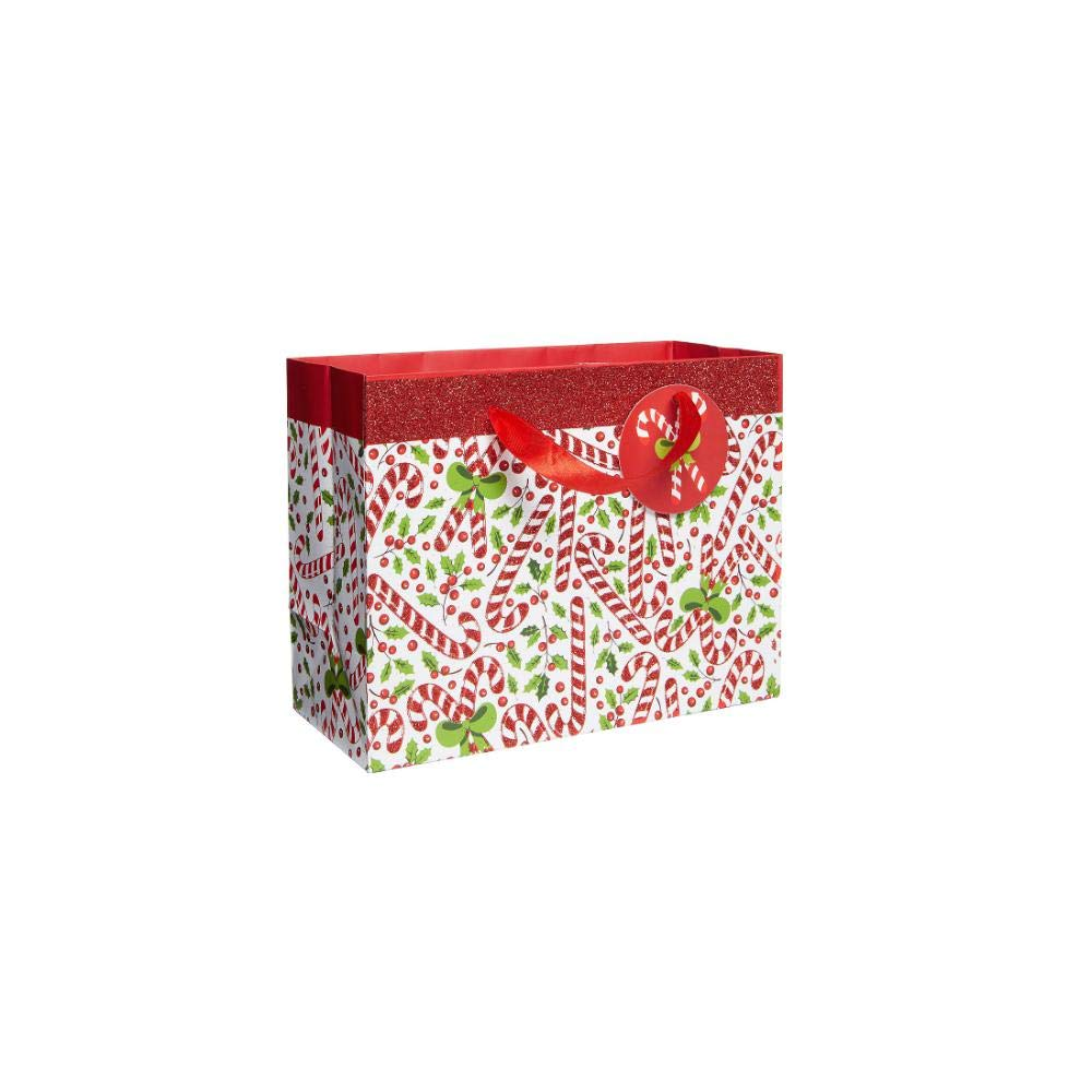 Amscan Gift wrap Multicolored