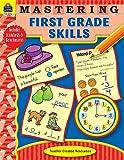 Mastering First Grade Skills, Jodene Smith, 1420639560