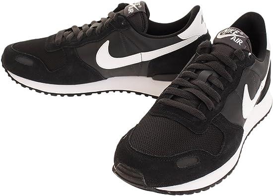 NIKE Air Vrtx, Zapatillas de Running para Hombre: Amazon.es ...