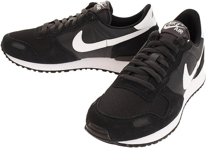 Nike Air Vrtx, Chaussures de Running Compétition Homme