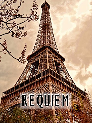 Requiem (French Edition)