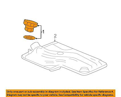 amazon com gm 24243519 cap,trans fluid fil(w vent) automotiveGm Trans Fluid Diagram #8