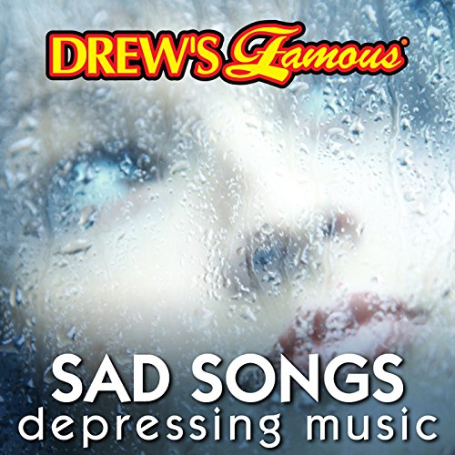 Famous sad song
