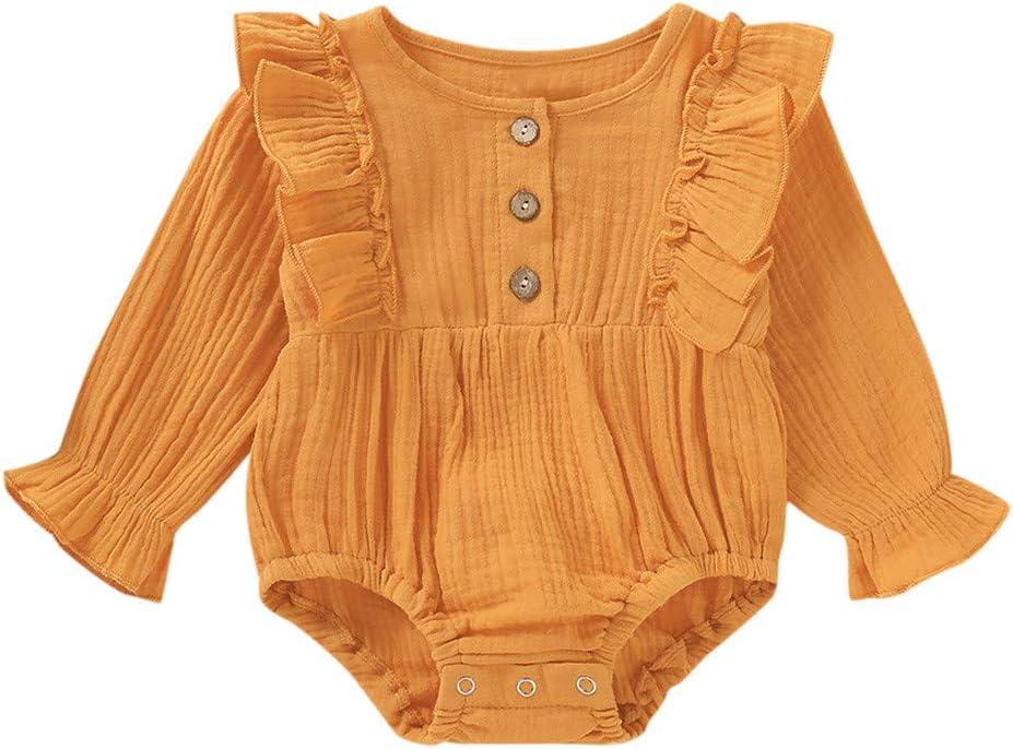 Lifeguard Gear Logo Casual Newborn Baby Short Sleeve Bodysuit Romper Infant Summer Clothing