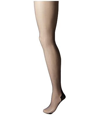 964a67495 Pretty Polly Womens Nylon Backseam Tights at Amazon Women s Clothing store  Tights  Sheer Backseam