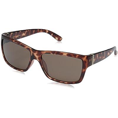 Altro - Mens Sanctum Sunglasses