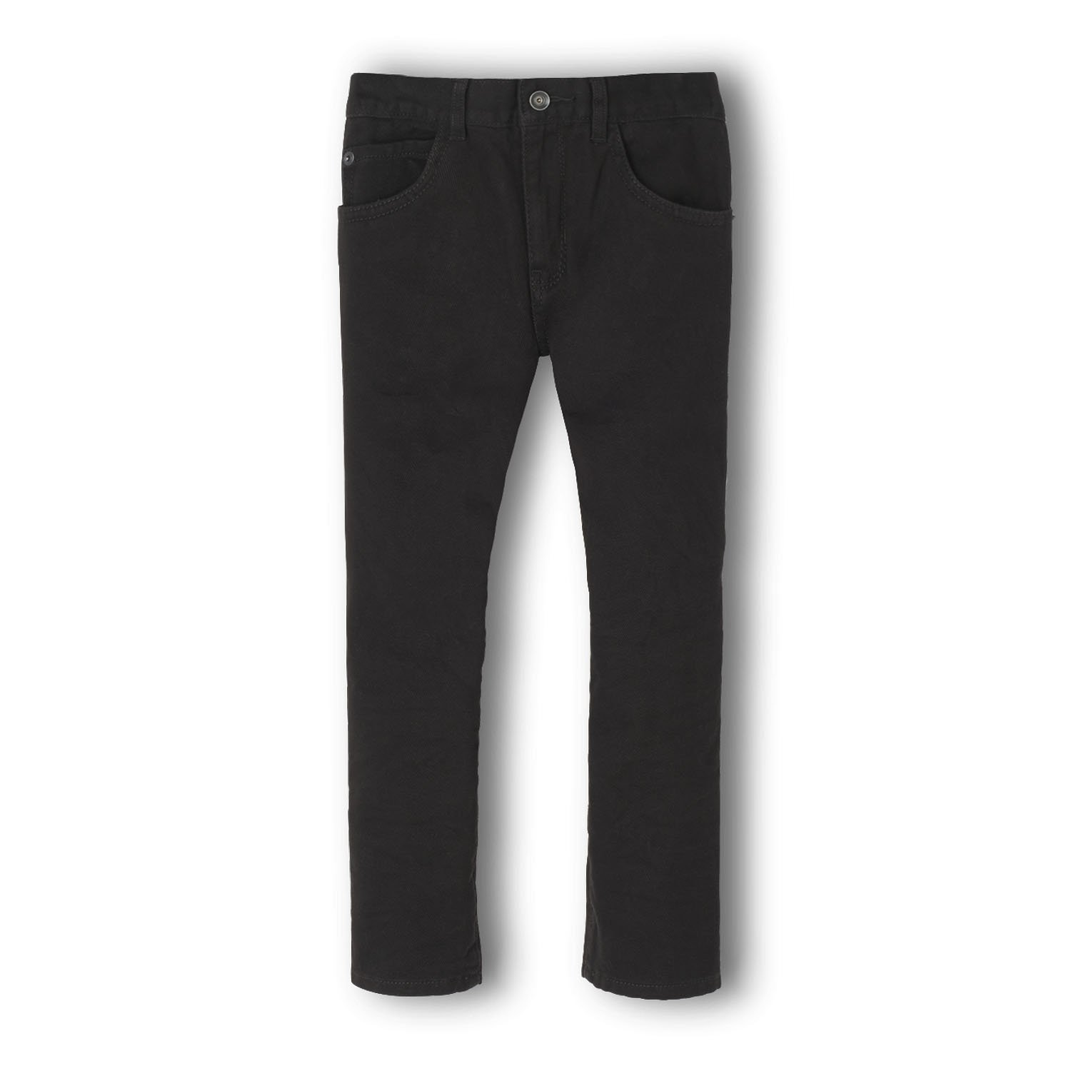 The Children's Place Boys' Basic Skinny Jeans