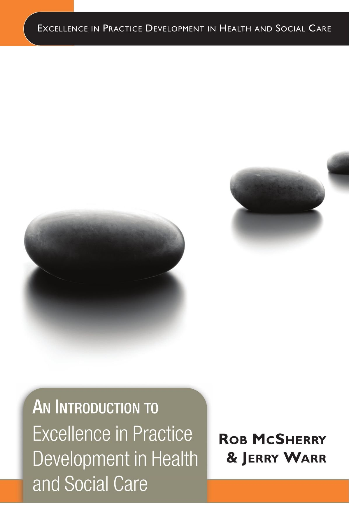 An Introduction to Excellence in Practice Development in Health and Social Care