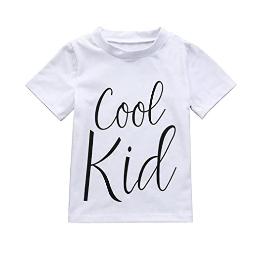 c21d62fb15735b Raptop Mother   Son T-Shirt Tops Family Matching Letter Print Print Cute  Long Sleeve