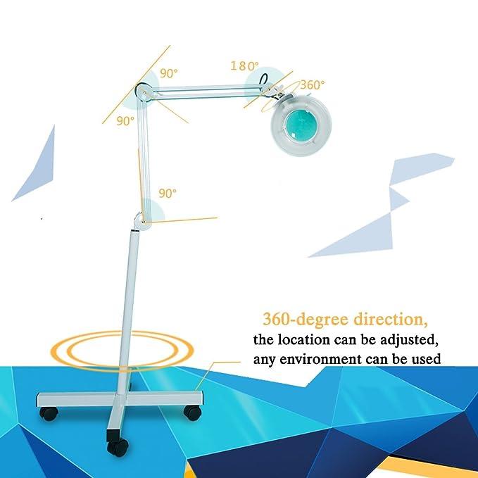 Concise Home Nuevo Secador eléctrico portátil 1000 W Gran Capacidad 10 kg Doble aleación de Aluminio Ahorro de energía Ropa húmeda de Interior Aire ...