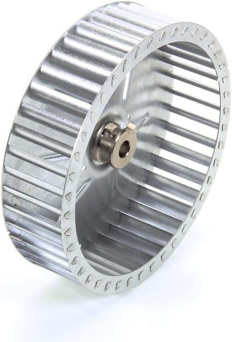 Vulcan Hart 415780-3 Rotor