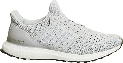 adidas Ultraboost Clima Running Shoes SS18