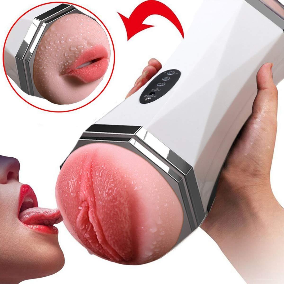 Vibrating Male Electric Massager Relaxlation Cup Men's Delay Trainer for Men Couples M-à-l-é M-à-s-tÜrbatôr M-à-s-tÛrbér Màst-Û-r-batiôn Ma-s-t-Û-ratôr ç-Û-p