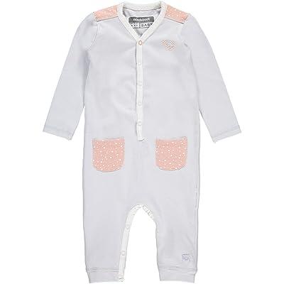 a84fff130a7f7 Muium - Ensemble de pyjama - Tendance - Bébé (fille) 0 à 24 mois ...