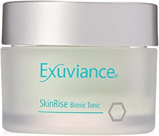 product image for Exuviance Skinrise Bionic Tonic, 1.7 Ounce