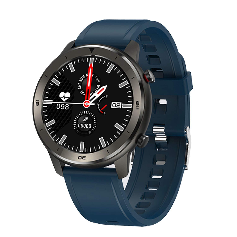 popglory-smart-watch-ip68-waterproof-fitness-tracker-with-heart-rate-monitor-activity-trackerstep-counter-sleep-tracker-watch-blood-pressure-monitorstopwatch-smartwatch-for-women-men