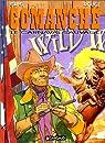 Comanche, tome 13 : Le Carnaval sauvage par Greg