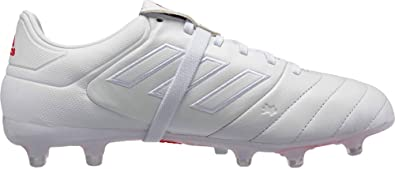 9262ef573a5 Amazon.com   adidas Copa Gloro 17.2 Men's Firm Ground Soccer Cleats ...