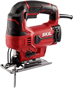 Skil JS313101 featured image